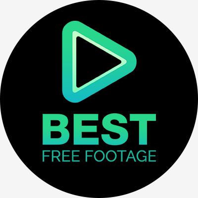 Branding Best Free Footage