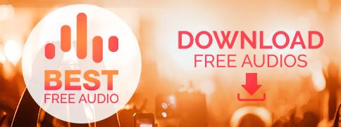 Download Free Audios