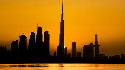 Buildings & Landmarks This is Dubai Videos