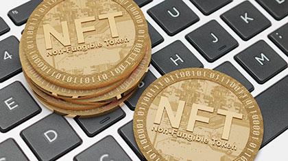 Finance NFT Videos